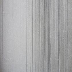 Duvar Kağıdı: 31-848
