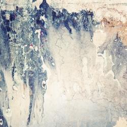 Duvar Kağıdı: DS5142