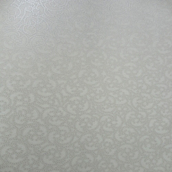 Duvar Kağıdı: 78915