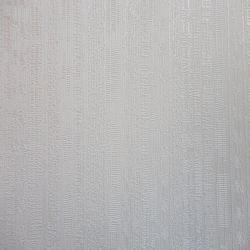 Duvar Kağıdı: 8234-1