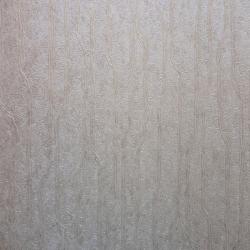 Duvar Kağıdı: 917-4