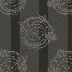 Duvar Kağıdı: 2058-5