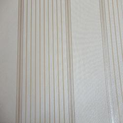 Duvar Kağıdı: 88039-3