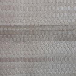 Duvar Kağıdı: 8751