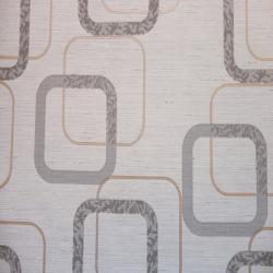 Duvar Kağıdı: 7705-03