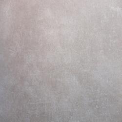 Duvar Kağıdı: ANY 506