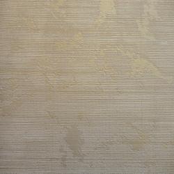 Duvar Kağıdı: 600016