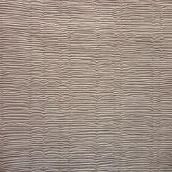 Duvar Kağıdı: 137102