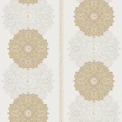 Duvar Kağıdı: 2084-1_l