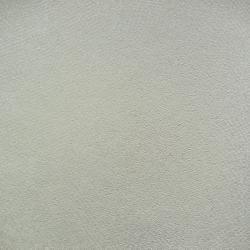 Duvar Kağıdı: 79508