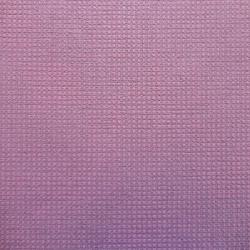 Duvar Kağıdı: 6027-80