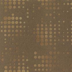 Duvar Kağıdı: 2057-4