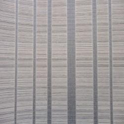 Duvar Kağıdı: 15355