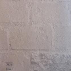 Duvar Kağıdı: 87002-4