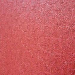 Duvar Kağıdı: 3313-01