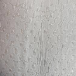 Duvar Kağıdı: 8268-1