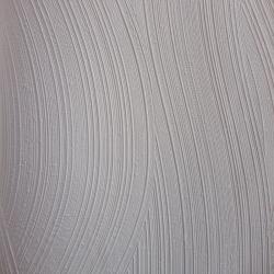 Duvar Kağıdı: 53990