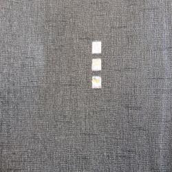 Duvar Kağıdı: 9690-3