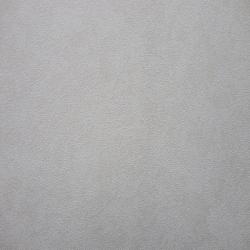 Duvar Kağıdı: 54736