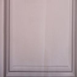 Duvar Kağıdı: J387-09