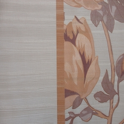Duvar Kağıdı: 3562 - 3507