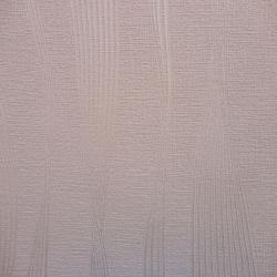 Duvar Kağıdı: 6151-40