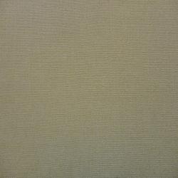 Duvar Kağıdı: 11582
