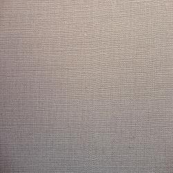 Duvar Kağıdı: 15362