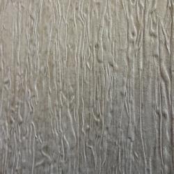 Duvar Kağıdı: 8732