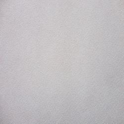 Duvar Kağıdı: 54711