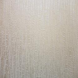 Duvar Kağıdı: 939-4