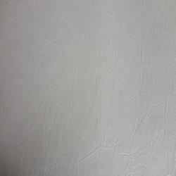 Duvar Kağıdı: PE-02-03-1