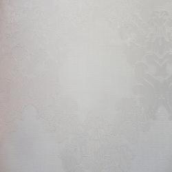 Duvar Kağıdı: 638-2