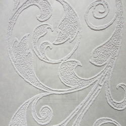 Duvar Kağıdı: 1875
