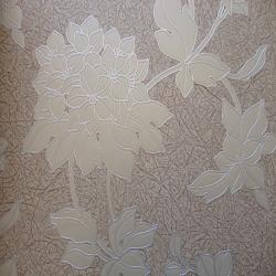Duvar Kağıdı: 3309-05