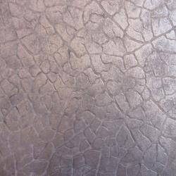 Duvar Kağıdı: J452-09