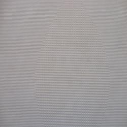 Duvar Kağıdı: 6160-10
