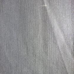 Duvar Kağıdı: 50798