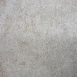 Duvar Kağıdı: D9655