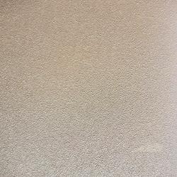 Duvar Kağıdı: 79546