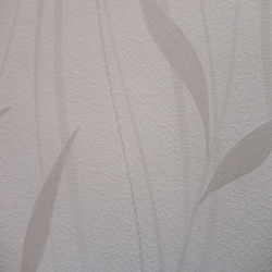 Duvar Kağıdı: 6155-80
