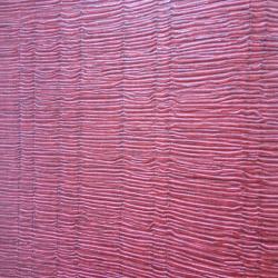 Duvar Kağıdı: 137105