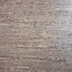 Duvar Kağıdı: 314-4