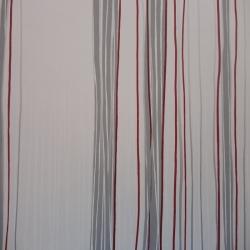 Duvar Kağıdı: 5508-02