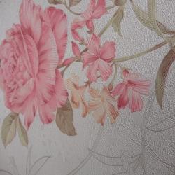 Duvar Kağıdı: 40021-1