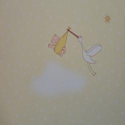 Duvar Kağıdı: 3314-02