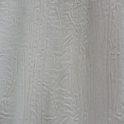 Duvar Kağıdı: Z3625