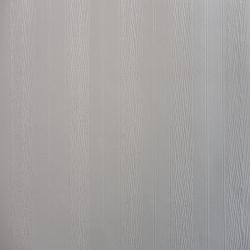 Duvar Kağıdı: 670-2