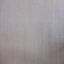 Duvar Kağıdı: M7621