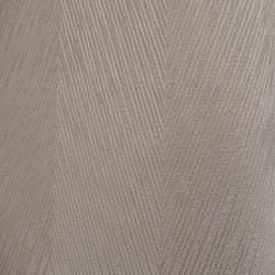 Duvar Kağıdı: M7041
